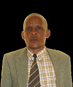 Lemburis Kivuyo Mshauri wa Biashara na TEHAMA